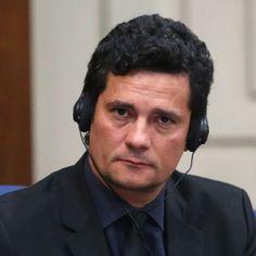 Por Dentro... em Rosa: Sim, Sergio Moro é réu na ONU !