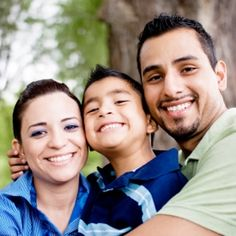 Take the Best Family Photos