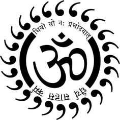 In reality, the power of mantra is generated by a persons mind when mind is continuously fixed on a mantra by chanting and focusing on it again and again.. Its like, mantra is a specific frequency....