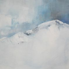 Céline Lorentz - la Grande Autane Celine, Art World, Lisa, Around The Worlds, Paintings, Inspiration, Outdoor, Scenery, Pattern