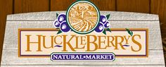 Friday Review: Huckleberry's Natural Market #spokanewa