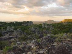 Conozca  el valle de la luna de San Jose de chiquitos para saber mas haga click en la imagen Bolivia, River, Mountains, Nature, Outdoor, Santa Cruz, Santos, Outdoors, Naturaleza
