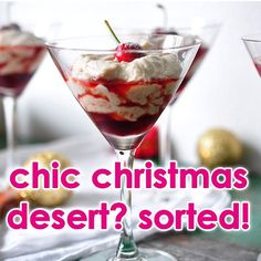 If you haven't seen our very chic easy dessert recipe for this Christmas, then you're missing out! Our Cherry & Coconut Tofu Custard is gluten-free, vegan, paleo & can be made way in advance giving you more fam time. http://www.greenqueen.com.hk/green-queen-recipes-perfect-christmas-dessert-cherry-coconut-tofu-custard-paleo-v-gf/ #greenqueen