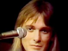 CHEAP TRICK 【OH CANDY】1977 - YouTube
