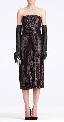 Piaza Dress