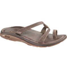 Chacos Indigen EcoTread. Oh how I love chacos!