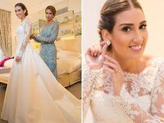 casamento-copacabana-palace-roberto-cohen-daniel-cruz-vestido-noiva-wanda-borges-3