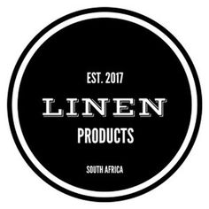 Browse unique items from HouseOfPureLinen on Etsy, a global marketplace of handmade, vintage and creative goods.