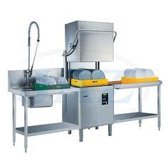 Gastro zariadenie a Gastro doplnky Kitchen Cart, Dishwasher, Home Decor, Dishwashers, Decoration Home, Room Decor, Home Interior Design, Home Decoration, Interior Design