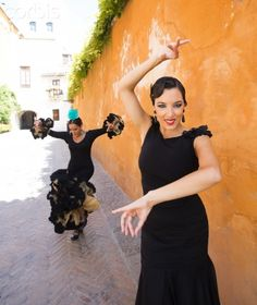 Find high resolution royalty-free images, editorial stock photos, vector art, video footage clips and stock music licensing at the richest image search photo library online. Flamenco Dancers, Rich Image, Music Licensing, Photo Library, Video Footage, Royalty Free Photos, Image Search, Spain, Stock Photos