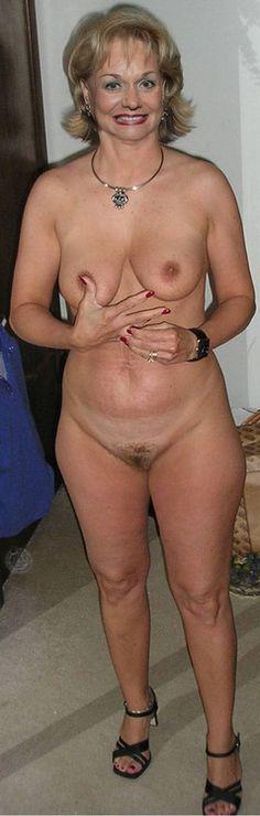 Sluts pics oldest twitter
