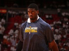 Roy Hibbert is playing the best basketball of his career (Getty Images)