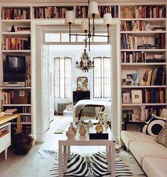 Google Image Result for http://1.bp.blogspot.com/-6soZi3VrajU/TuK4GaGtxHI/AAAAAAAAAzo/CYSgOnAalco/s400/Bookcase+1.jpg