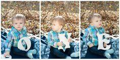 Blog — Burr Photography