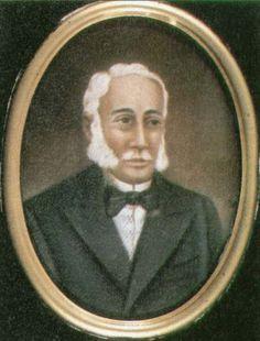 Benito Pérez Brito