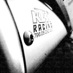 Ferocious... #ktm #250excf #enduro #dualsportlife #dualsportadv Dual Sport, Motorcycles, Life, Biking, Motorcycle, Engine, Crotch Rockets, Choppers