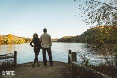 Radnor Lake Photo Shoot