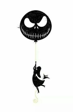 Mygiftoftoday has the latest collection of Nightmare Before Christmas apparels, accessories including Jack Skellington Costumes & Halloween costumes . Art Tim Burton, Tim Burton Kunst, Jack Y Sally, Nightmare Before Christmas Tattoo, Nightmare Before Christmas Wallpaper, Jack The Pumpkin King, Disney Art, Art Drawings, Nightmare Before Christmas