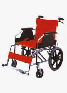 80 Best Wheelchair Support Living Hacks Exercises And