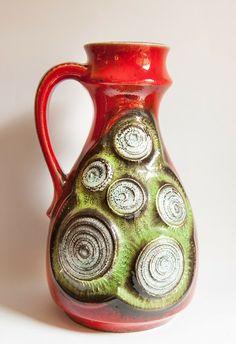 Bay Keramik 85-30