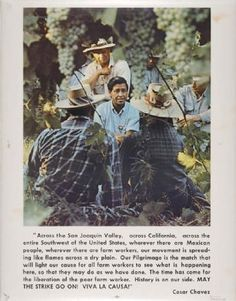 mexican american civil rights leaders - Google Search