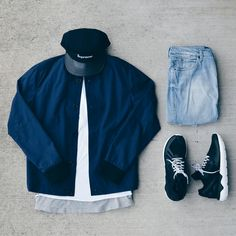 HYPEBEAST FIT. by JeddCruz on Snupps