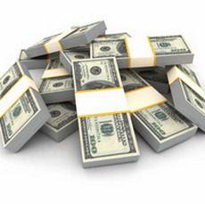 Cash advance pontotoc ms photo 5