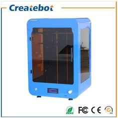 1350.00$  Buy now - http://ali60h.worldwells.pw/go.php?t=32420393548 - Ultrafast Precision Multi Material Support High Quality  Maxl FDM 3d Printer  LCD screen with Single/Dual Extruder