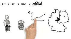 So rechnen Sie aus, wie viel Geld Sie im Alter haben http://www.focus.de/finanzen/altersvorsorge/riesterplaene/serie-altersvorsorge-2014-teil-1-5-riester-rente-kosten-und-abschluss_id_4152268.html #Riester