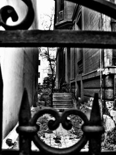XAN, Anapiron Polemou Str., Athens Photo B, Athens, Black And White Photography, Greece, Nice Asses, Black White Photography, Greece Country