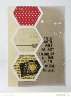 Stamped in His image: Studio Calico May Kits {Planetarium} Reveal