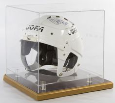 Helmet, Auction, Hats, Hockey Helmet, Hat, Helmets, Hipster Hat