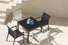 Azore | Gloster Furniture