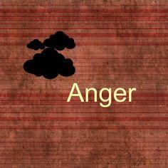 Anger - News - Bubblews