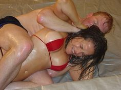 Women Defeated » Site Recommendation: Femmix Wrestling