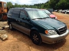 #Kia #Sedona!! See the #used #autoparts selections that #asapcarparts have #available AND we can #install it for you! Call for details 888-596-6565 www.asapcarparts.com   #salvageautoparts #webuyanycar #weinstallparts #usedcarparts Kia Parts, Used Car Parts, Vehicles, Used Auto Parts, Rolling Stock, Vehicle, Tools