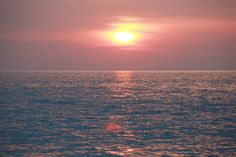 은은해서 더 아름다운 서해일몰명소 선녀바위해수욕장  (사진_2015트래블로거 티케)