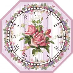 Relógios16-21x21cm