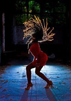 lionessofjuda:  I.G: LionessOfJudah   Modele: Lioness of JudahPhotographer: Noam CirieCredit pictureFollow me on my instagram I.g: LionessofJudah