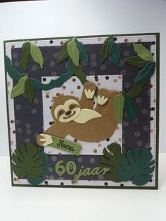 Marianne Design, Tags, Animals, Cards, Animais, Animales, Animaux, Animal, Dieren