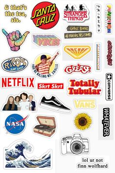 @ Gfebus sticker template – Background – Phone case for girls Stickers Cool, Tumblr Stickers, Phone Stickers, The Office Stickers, Macbook Stickers, Calendar Stickers, Image Stickers, Funny Stickers, Iphone Wallpaper 4k