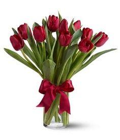 arreglos florales san valentin - Buscar con Google