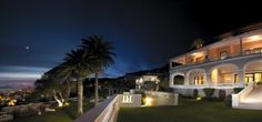 HAROLD Finds Calm In Cape Town #SouthAfrica #CapeTown #Africa
