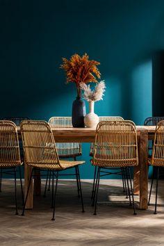 Sofa Skandinavisch, Rattan, Outdoor Furniture Sets, Outdoor Decor, Home Decor, Cheap Furniture, Outdoor Furniture, Dining Room, Yurts