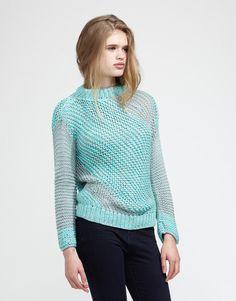 Adhara sweater $195.00