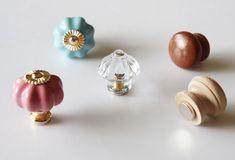 冷蔵庫や調理家電などが並ぶキッチンは生活感が出やすく、インテリアコーディネートが難しいスペースです。 家電にピ… Pearl Earrings, Pearls, Jewelry, Pearl Studs, Jewlery, Jewerly, Beads, Schmuck, Jewels