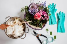 An Introduction to Natural Dyeing | Seamwork Magazine