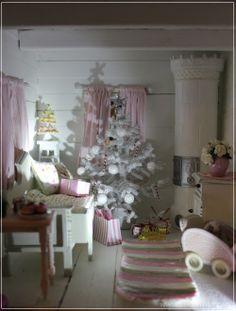 http://linnanneito.blogspot.ca/