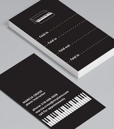 Cello Or Violin Instructor Business Card Design Usmoo Templates Luxe Cards