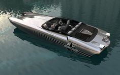 Fast Boats, Speed Boats, Power Boats, Submarine Pictures, Boat Stuff, Submarines, Catamaran, Sailing, Boating